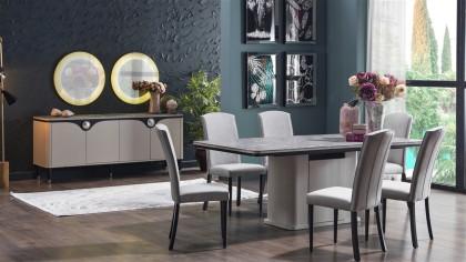 Set Dining Room Orlando
