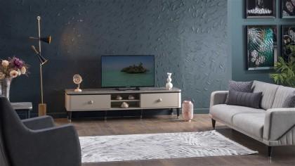 Comoda TV Orlando