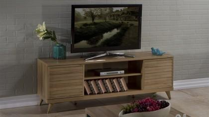 Comoda TV Vienza BELLONA Comoda TV