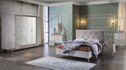 Set Dormitor Monreal