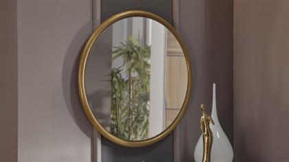 Oglinda Masa De Toaleta Pesaro BELLONA Oglinda Masa de Toaleta 22PSR2400GOGO