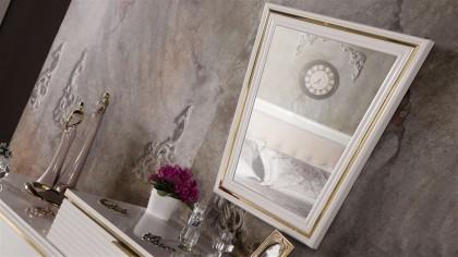 Oglinda Masa De Toaleta...