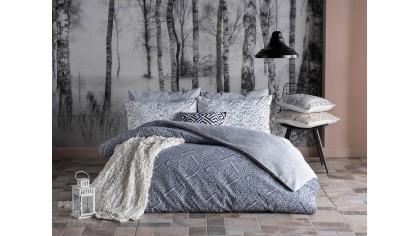 Set Asternut Soline  Lenjerie de pat