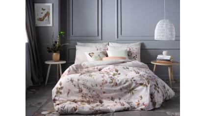 Set Asternut Gardenia  Lenjerie de pat