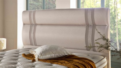 Tablie Natural Linen BELLONA Tablie