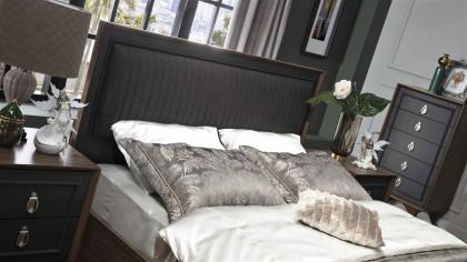 Set Dormitor Alegro BELLONA Set Dormitor