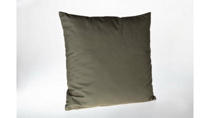 Husă de pernă tipărită Nature Pattern DGA04 45x45 - Verde DOQU Home textile 2Q9KKDK0000DGA040