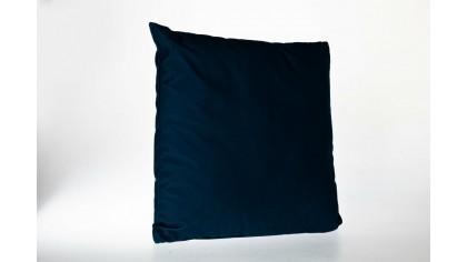 Husă de pernă imprimată cu model otoman OTM03 45x45 - Negru DOQU Home textile 2Q9KKDK000OTTM030
