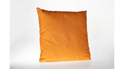 Husă de pernă imprimată cu model Flamingo FLG02 45x45 - Portocaliu DOQU Home textile 2Q9KKDK0000FLG020