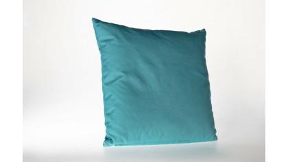 Husă de pernă imprimată cu model marin MRN03 45x45 - Albastru DOQU Home textile 2Q9KKDK0000MRN030