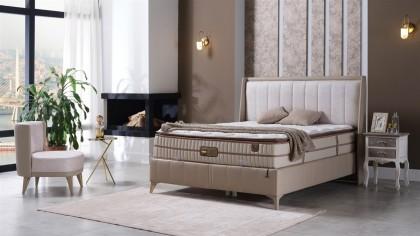 Saltea Bella Master Sleep BELLONA Magazin