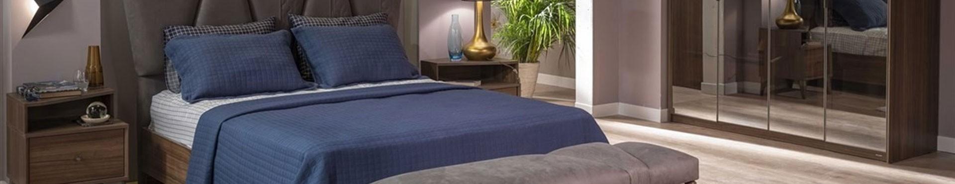 Dormitor | Mobila de calitate Bellona