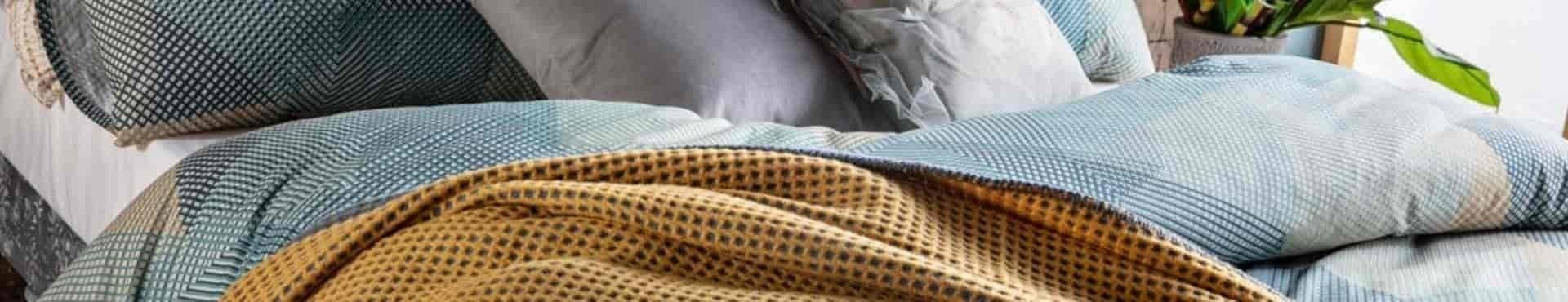 Home textile | Mobila de calitate Bellona