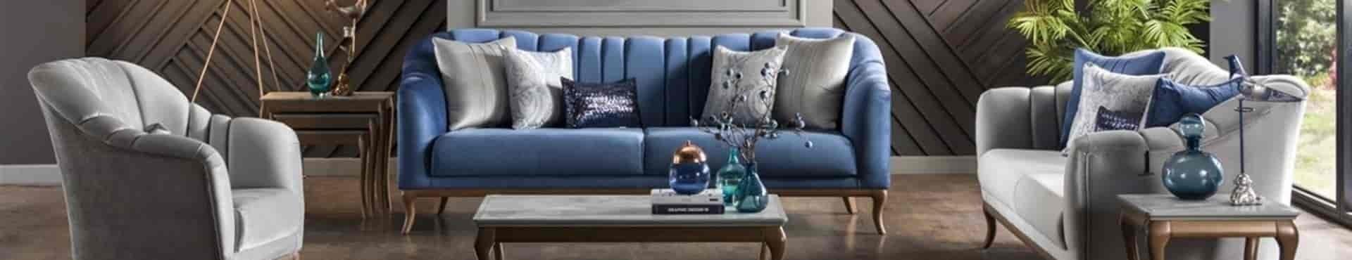 Living Room | Mobila de calitate Bellona