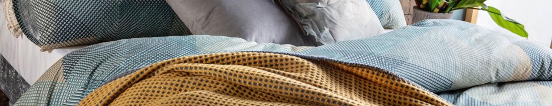 Cuverturi si Pături | Mobila de calitate Bellona