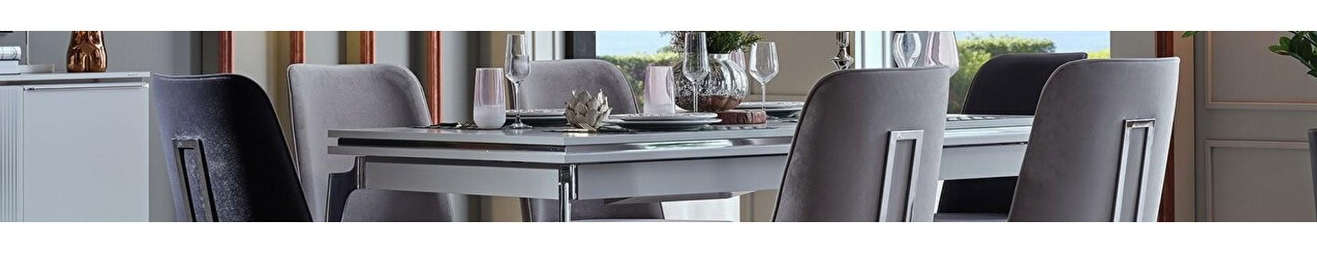 Dining room | Mobila de calitate Bellona
