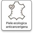 Piele ecologica anticancerigena