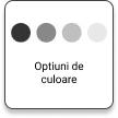 Optiuni de culoare