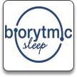 Biorytmic Sleep