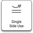 Single Side Use