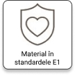 Material in standardele E1